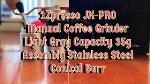 grinder_stainless_steel_dd3