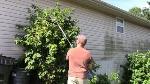 hedge_trimmer_tool_u27
